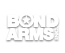 bond_arms_white