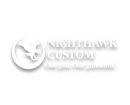 Nighthawk Customs. One Gun. One Gunsmith.