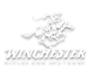 Winchester Rifles and Shotguns